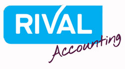 Rival Wealth Wairarapa Financial Advisors